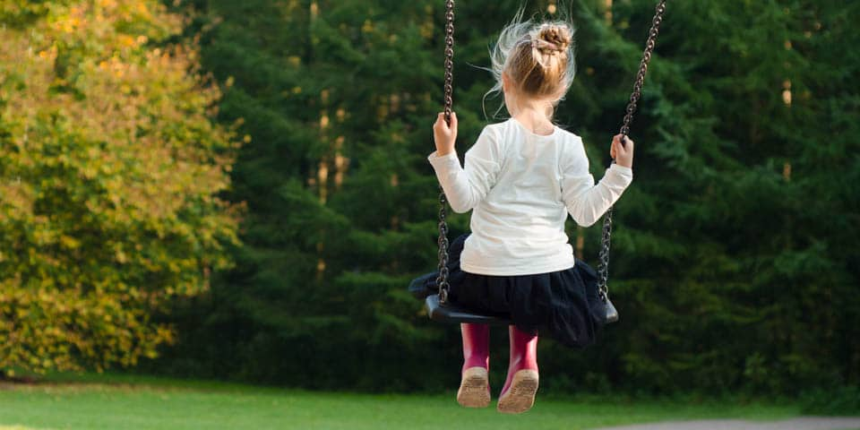 Autism assessment and diagnosis for children
