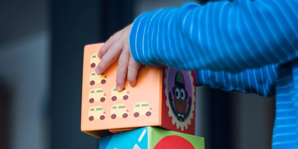 Behavioural strategies for autism